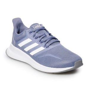 SOLD — Adidas Women's Runflacon